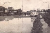Lotzen 1900
