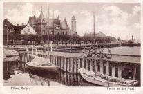 Pillau 1931