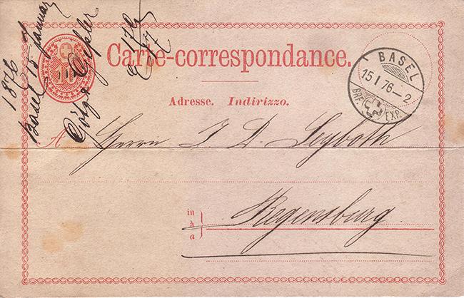 carte-correspondance-1876_Basel