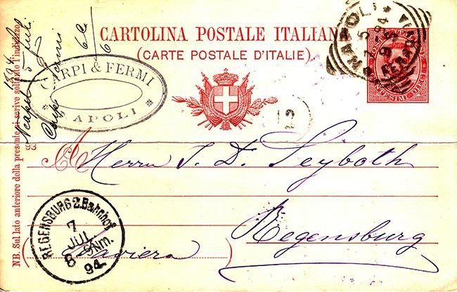 cartolina-postale-italiana_1894