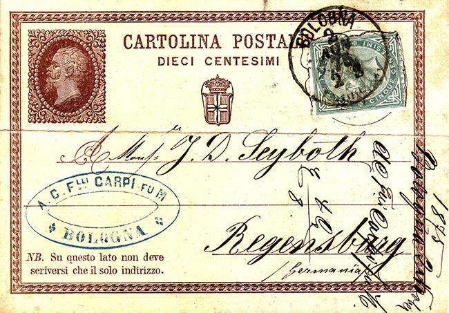 cartolina-postale_Bologna_1875