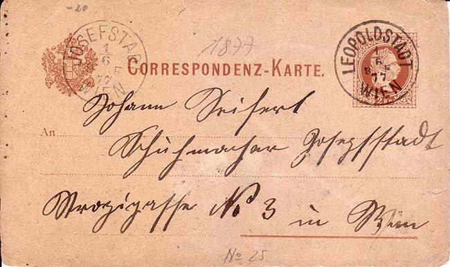 correspondenz-karte_1877