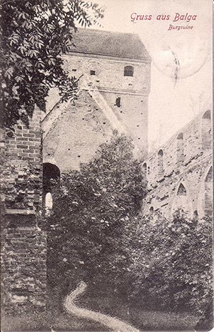 Kupfertiefdruck_Balga_1908