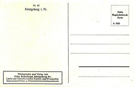 Kupfertiefruck_Koenigsberg_Krauskopf_back