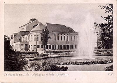 Штенгель и Ко. Stengel & Co _ Grafe Und Unzer