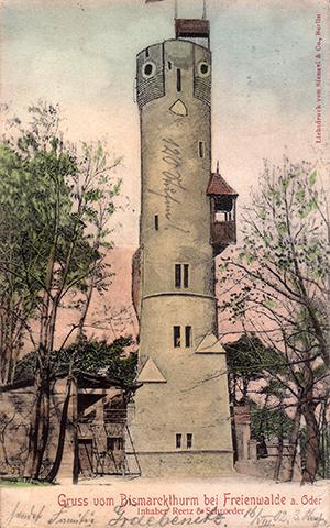 Штенгель и Ко. Stengel & Co_1902