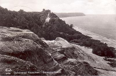 Stengel & Co_Rauschen_1927