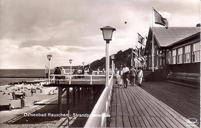 Stengel & Co_Rauschen_1940