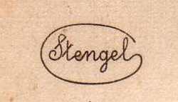 stengel_logo