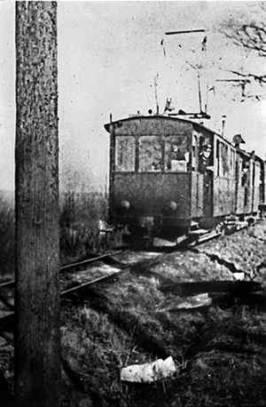 Kleinbahn_zwischen_Tilsit_und_Mikieten-1920-1935