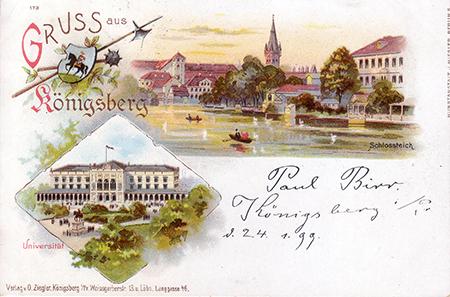 J. Miesler _ O. Ziegler _ Koenigsberg_1899
