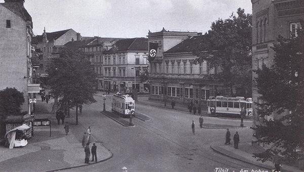 Tilsit tramway_2
