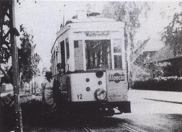 Tilsit tramway_3