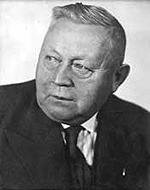 Юлиус Симонсен Julius Simonsen