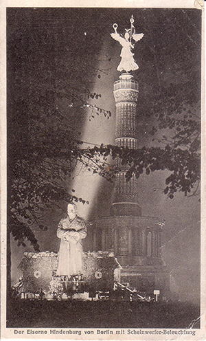 Eisern Hindenburg_1916