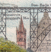 ТОП-10 1899 года