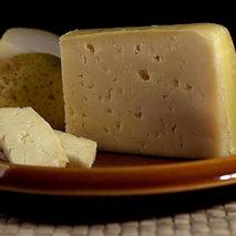 Тильзитский сыр