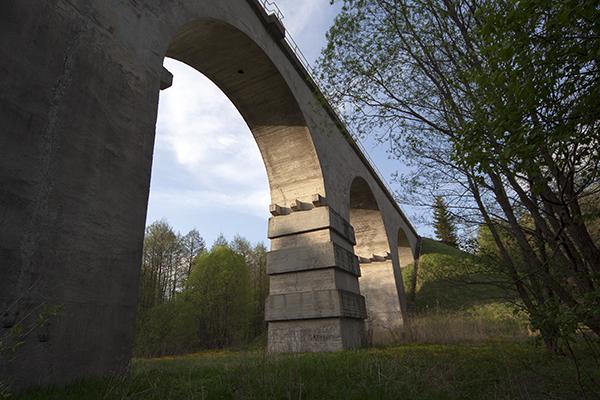 Токаревка_мост_2010