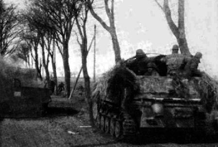 Flucht 1945_3