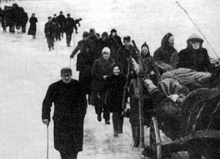 Flucht 1945_4