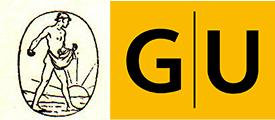 Gräfe_und_Unzer_Logo