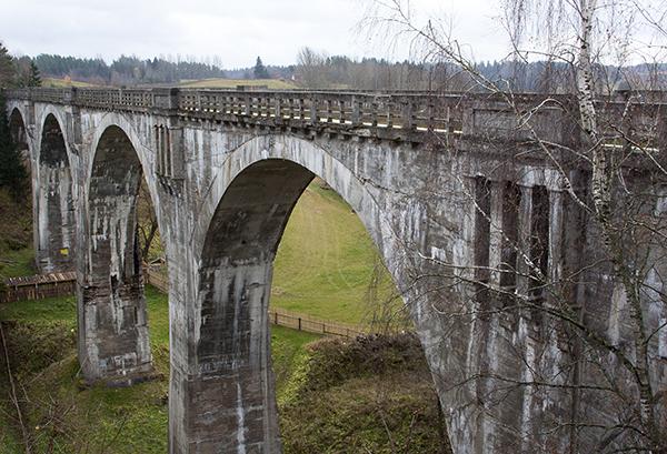 Stanczyki_Bridge_04112010