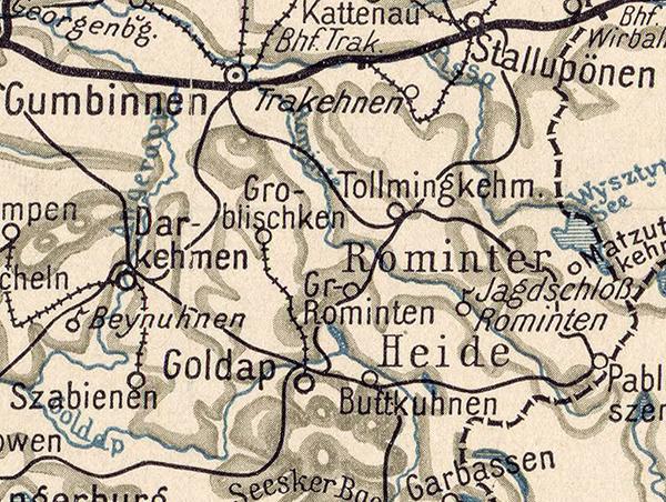 map_1920