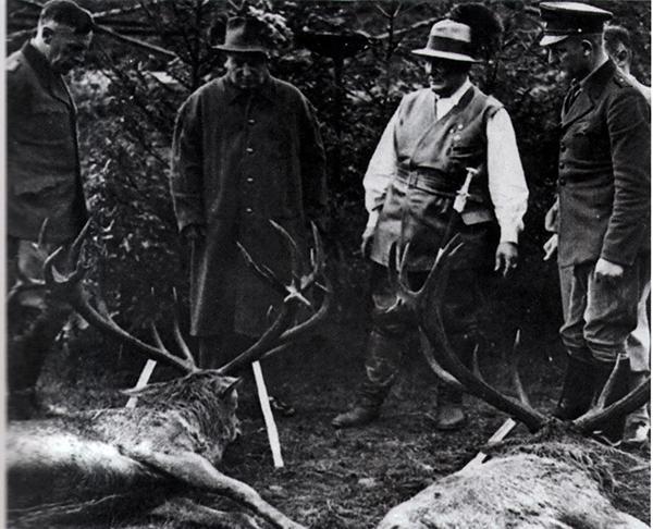 Goering Gombos