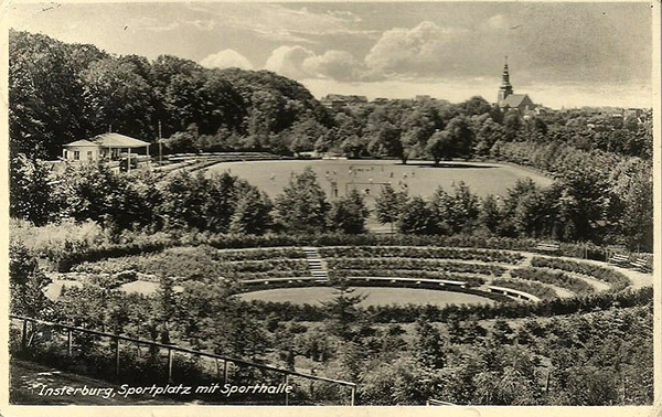 insterburg-sportplatz