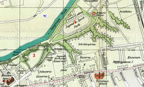 insterburg-stadtplan-1930