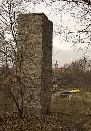 Pravdinsk_2015_1