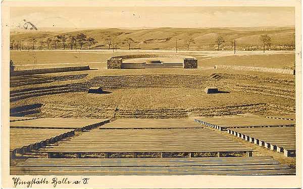 halle saale 1935