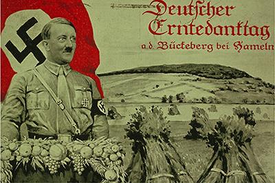 Бюккеберг plakate