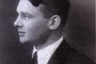 Пауль Баркхаузен