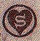 Rudolf Stolle Verlag logo