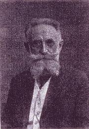 Rudolf Stolle