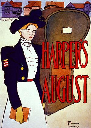 Harper's_August,_1897