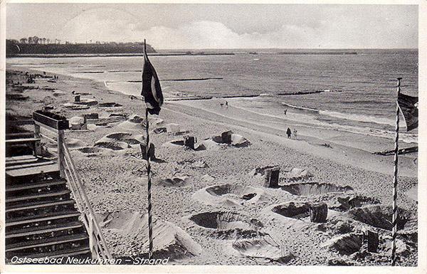 Neukuhren_1939