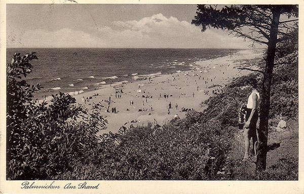 Palmnicken_1939