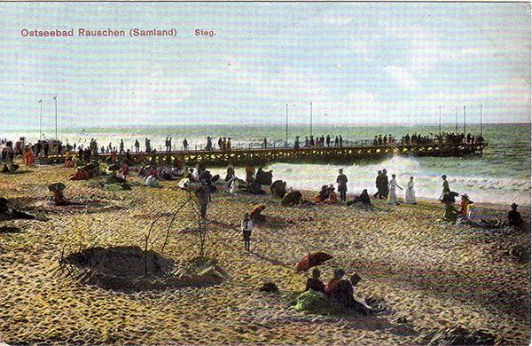 Rauschen_1916