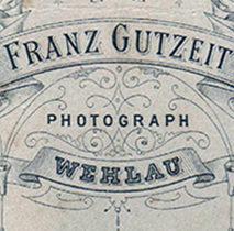 Велау — город фотографов