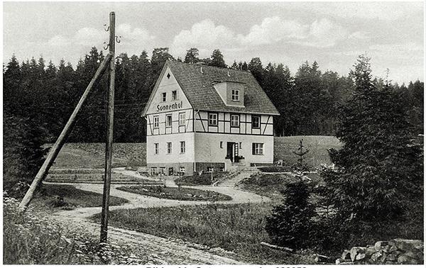 sonnenhof nassawen