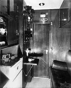 10253 Wagen 1939