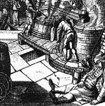 Пивоварение в Восточной Пруссии. Часть II.