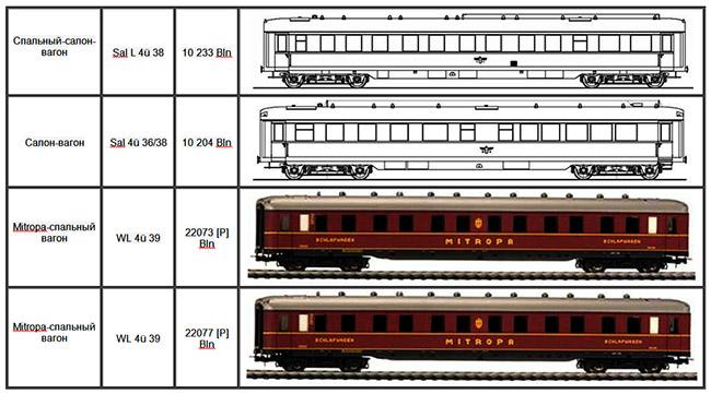 trains-4