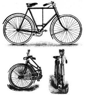 1896_faun_folding_bicycle