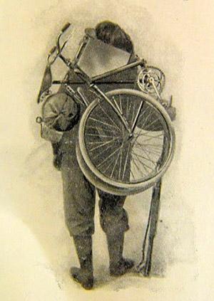 1914_bianchi on back