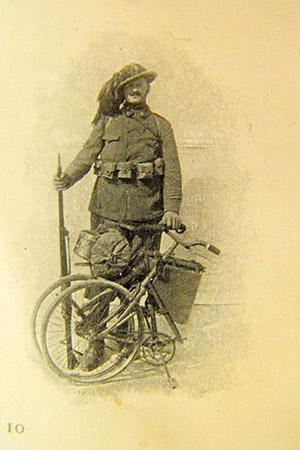 1914_bianchi_bersaglieri