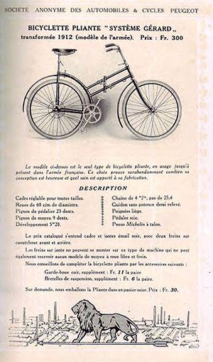 1914_peugeot_catalogue