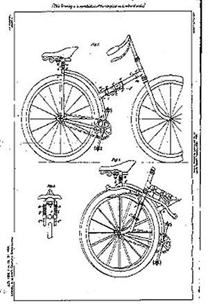 Gerard-Morel-patent-drawing